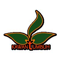 v1 Logo Kawantumbuh 2016-01